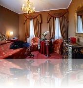 HOTEL CONCORDIA 5